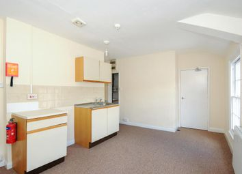 Thumbnail 1 bed flat to rent in 4 Church Street, Leominster
