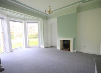 Thumbnail 1 bed flat to rent in High Green, Cannock