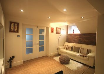 Thumbnail 1 bed flat to rent in Friern Park, North Finchley