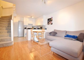 Thumbnail 1 bedroom terraced house for sale in Redwood Way, Barnet, Hertfordshire