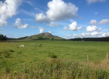 Thumbnail  Land for sale in The Steadings, Flichity, By Farr, Inverness
