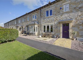 Thumbnail Terraced house for sale in Grove Street, Earby, Barnoldswick, Lancashire