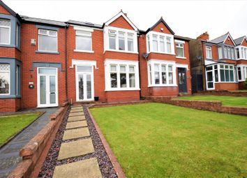Thumbnail 5 bed terraced house for sale in Jenner Road, Barry