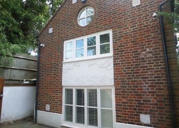 3 bed detached house for sale in Helena Road, London W5