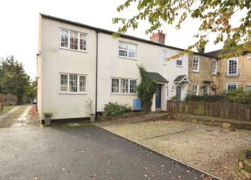 Thumbnail 4 bed semi-detached house for sale in High Street, Clifford