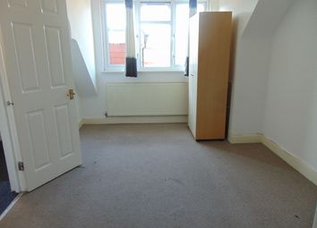 Thumbnail 2 bed flat to rent in Highstreet, Harrow & Wealdstone