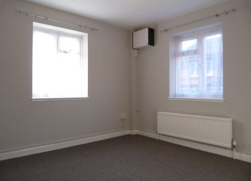 Thumbnail 1 bed flat to rent in Empire Court, North End Road, Wembley, Middlesex