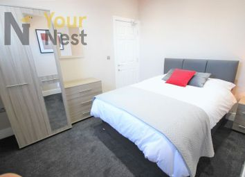 Thumbnail 5 bed shared accommodation to rent in Room 5, Hough Lane, Bramley, Leeds