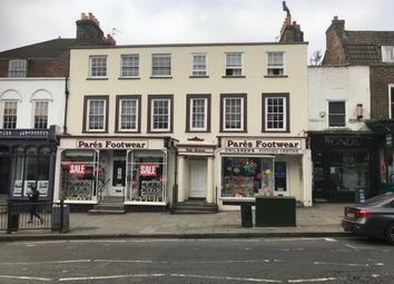 Thumbnail Retail premises to let in Tranquil Vale, Blackheath