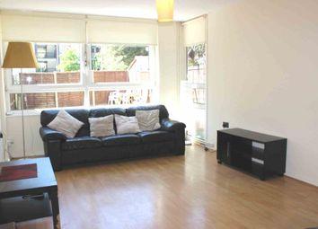 Thumbnail 3 bed maisonette to rent in De Beauvoir Estate, London