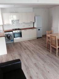 Thumbnail 2 bedroom flat to rent in Craven Park Road, Harlesden
