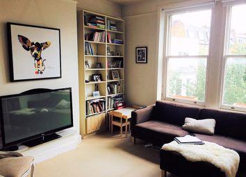 Thumbnail 2 bed flat to rent in 4 Bolingbroke Road, London