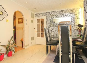 Thumbnail 4 bed semi-detached house to rent in Percy Place, Datchet, Berkshire