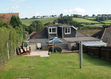 3 bed semi-detached bungalow for sale in St. Marys Park, Paignton TQ4