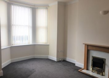 Thumbnail 2 bed flat to rent in The Promenade, Castletown