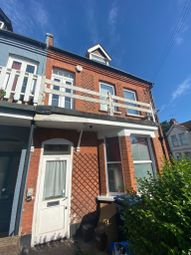 3 bed semi-detached house to rent in Ash Grove, Cricklewood, London NW2