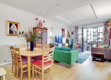 Thumbnail 1 bed flat for sale in Kent Building, 47 Hope Street, London