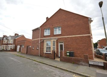 Thumbnail 1 bed flat to rent in Barton Road, Exeter, Devon