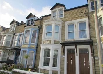 Thumbnail 4 bed property for sale in Cedar Street, Morecambe