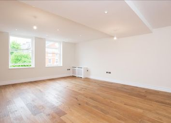 Thumbnail 3 bed flat for sale in Kensington High Street, London, London