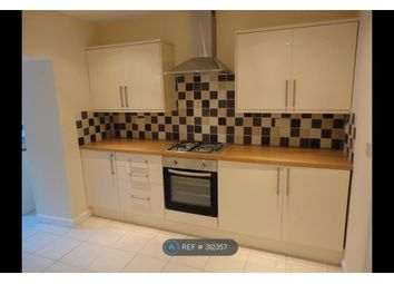 Thumbnail 3 bed terraced house to rent in Bailey Street, Ton Pentre, Pentre