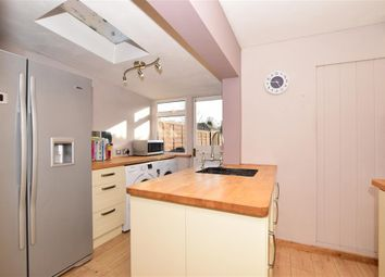 3 bed end terrace house for sale in Bell Lane, Ditton, Aylesford, Kent ME20