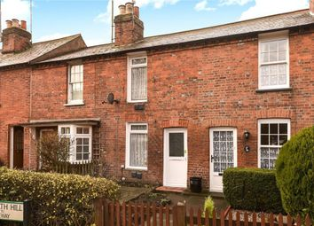 Thumbnail 2 bed terraced house to rent in Batchworth Hill, Rickmansworth
