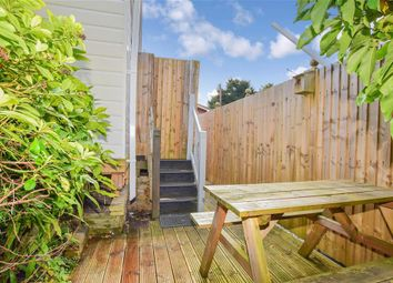 Thumbnail 1 bed mobile/park home for sale in Ashurst Drive, Tadworth, Surrey