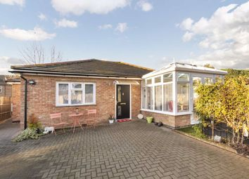 2 bed bungalow for sale in Staines Road East, Sunbury-On-Thames TW16