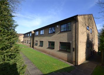 Thumbnail 2 bed maisonette for sale in Hollybush Heights, Cyncoed, Cardiff