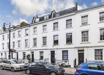 Thumbnail 2 bed flat for sale in Westmoreland Terrace, London
