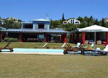 Thumbnail 6 bed villa for sale in Porto Cheli, Argolis, Peloponnese, Greece