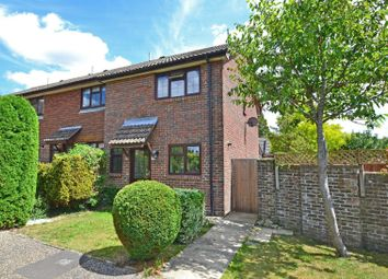 Cootham Green, Cootham, Pulborough RH20. 3 bed property