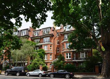 Thumbnail 3 bed flat for sale in Ashburnham Road, Chelsea