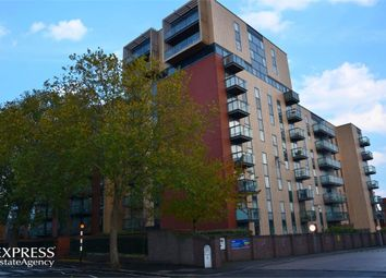 Thumbnail 2 bed flat for sale in London Road, Isleworth, Greater London