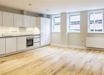 Blueprint properties e1 property for sale from blueprint thumbnail 2 bed flat for sale in 51 crown street brentwood essex malvernweather Images