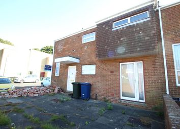 4 bed terraced house for sale in West Thorp, Newbiggin Hall, Newcastle Upon Tyne NE5