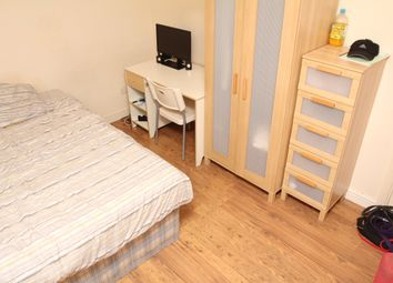 Thumbnail Room to rent in Raymond Terrace, Treforest, Pontypridd