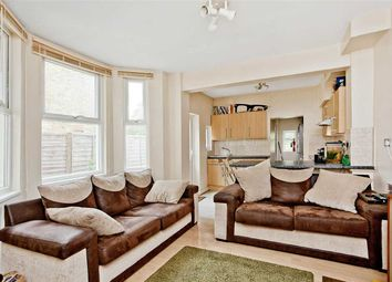 Thumbnail 5 bed semi-detached house to rent in Worthington Road, Tolworth, Surbiton