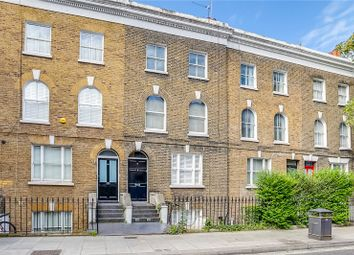 2 bed maisonette for sale in Harwood Road, London SW6