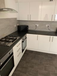 Thumbnail 8 bed shared accommodation to rent in Old Chester Road, Rock Ferry, Birkenhead
