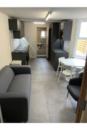 Thumbnail 5 bed terraced house to rent in Kincaid Road, London