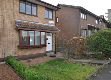 Thumbnail 3 bed semi-detached house to rent in Double Hedges Road, Liberton, Edinburgh