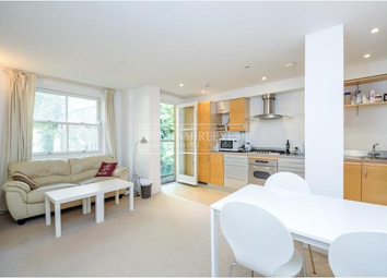 Thumbnail 2 bed flat to rent in Matier Place, Earls Court Square