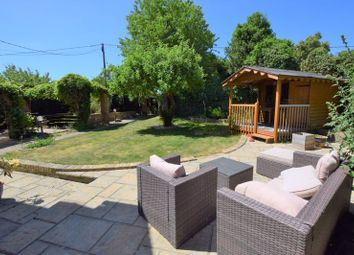 4 bed semi-detached house for sale in The Moors, Kidlington OX5