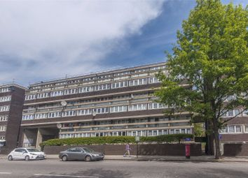 Thumbnail 2 bedroom property for sale in Dainton House, Great Western Road, Brunel Estate, London