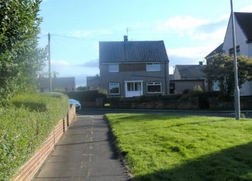 Thumbnail 2 bed semi-detached house to rent in Bede Crescent, Washington