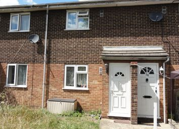 1 bed terraced house to rent in Vine Place, Hounslow TW3