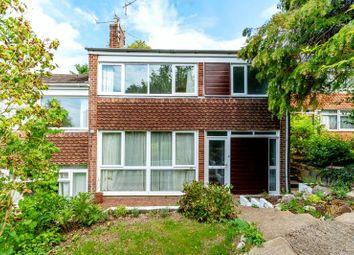 Broadlands Avenue, Chesham HP5. 3 bed property
