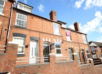 Thumbnail 2 bed terraced house to rent in Anchorfields, Kidderminster